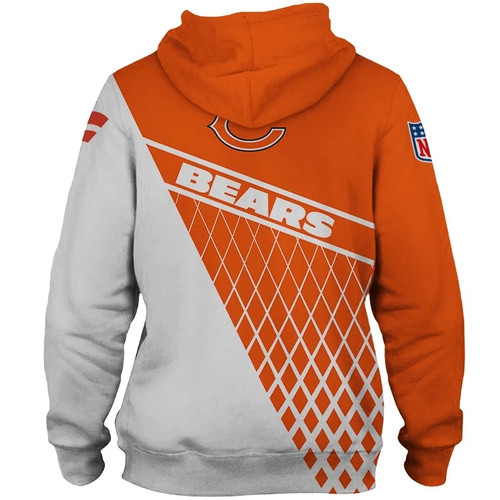 **(OFFICIAL-N.F.L.CHICAGO-BEARS-FASHION-PULLOVER-TEAM-HOODIES/CUSTOM-3D-GRAPHIC-PRINTED-DETAILED-DOUBLE-SIDED-DESIGN/CLASSIC-OFFICIAL-BEARS-TEAM-LOGOS & OFFICIAL-BEARS-TEAM-COLORS/WARM-PREMIUM-OFFICIAL-N.F.L.BEARS-FAN-TEAM-PULLOVER-HOODIES)**