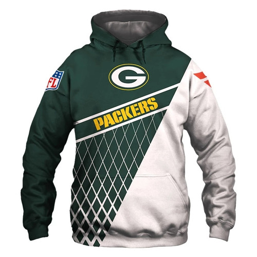 **(OFFICIAL-N.F.L.GREEN-BAY-PACKERS-FASHION-PULLOVER-TEAM-HOODIES/CUSTOM-3D-GRAPHIC-PRINTED-DETAILED-DOUBLE-SIDED/CLASSIC-OFFICIAL-PACKERS-TEAM-LOGOS & OFFICIAL-PACKERS-TEAM-COLORS/WARM-PREMIUM-OFFICIAL-N.F.L.PACKERS-FAN-TEAM-PULLOVER-POCKET-HOODIES)**