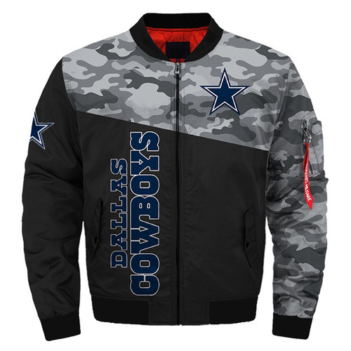 **(OFFICIAL-N.F.L.DALLAS-COWBOYS-CAMO.FLIGHT-JACKETS/CLASSIC-OFFICIAL-COWBOYS-TEAM-COLORS & OFFICIAL-COWBOYS-TEAM-LOGOS-JACKET/NICE-CUSTOM-3D-ALL-OVER-GRAPHIC-PRINTED-DOUBLE-SIDED-DESIGN/WARM-NEW-PREMIUM-N.F.L.COWBOYS-TEAM-TRENDY-CAMO.JACKETS)**