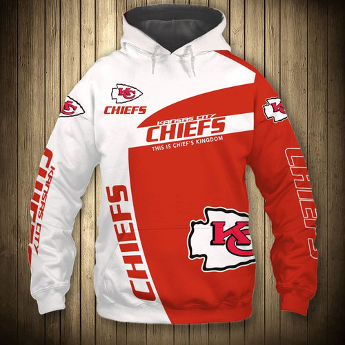 **(OFFICIAL-N.F.L.KANSAS-CITY-CHIEFS-FASHION-PULLOVER-TEAM-HOODIES/CUSTOM-3D-GRAPHIC-PRINTED-DETAILED-DOUBLE-SIDED-DESIGN/CLASSIC-OFFICIAL-CHIEFS-TEAM-LOGOS & OFFICIAL-CHIEFS-TEAM-COLORS/WARM-PREMIUM-N.F.L.CHIEFS-TEAM/GAME-DAY-PULLOVER-HOODIES)**