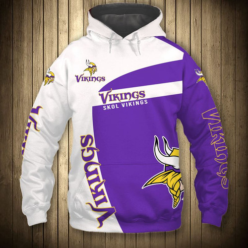 **(OFFICIAL-N.F.L.MINNESOTA-VIKINGS-FASHION-PULLOVER-TEAM-HOODIES/CUSTOM-3D-GRAPHIC-PRINTED-DETAILED-DOUBLE-SIDED-DESIGN/CLASSIC-OFFICIAL-VIKINGS-TEAM-LOGOS & OFFICIAL-VIKINGS-TEAM-COLORS/WARM-PREMIUM-N.F.L.VIKINGS-TEAM/GAME-DAY-PULLOVER-HOODIES)**