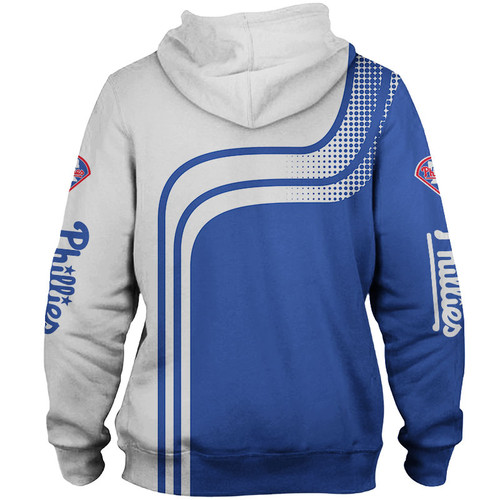 **(NEW-OFFICIAL-M.L.B.PHILADELPHIA-PHILLIES-TEAM-HOODIES/NEW-CUSTOM-DETAILED-3D-GRAPHIC-PRINTED/PREMIUM-ALL-OVER-DOUBLE-SIDED-PRINT/OFFICIAL-PHILLIES-TEAM-COLORS & CLASSIC-PHILLIES-3D-GRAPHIC-LOGOS/WARM-PREMIUM-PULLOVER-POCKET-M.L.B.HOODIES)**