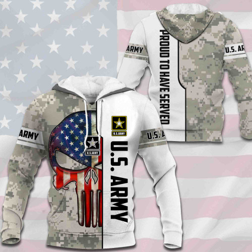 **(OFFICIAL-U.S.ARMY-VETERANS-DIGITAL-CAMO.PULLOVER-HOODIES/CLASSIC-PATRIOTIC-PUNISHER-SKULL & CLASSIC-ARMY-DIGITAL-CAMO.DESIGN & OFFICIAL-ARMY-LOGOS/CUSTOM-3D-DETAILED-GRAPHIC-PRINTED-DOUBLE-SIDED/WARM-PREMIUM-PULLOVER-U.S.ARMY-CAMO.HOODIES)**