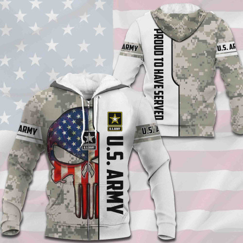 **(OFFICIAL-U.S.ARMY-VETERANS-DIGITAL-CAMO.ZIPPERED-HOODIES/CLASSIC-PATRIOTIC-PUNISHER-SKULL & CLASSIC-ARMY-DIGITAL-CAMO.DESIGN & OFFICIAL-ARMY-LOGOS/CUSTOM-3D-DETAILED-GRAPHIC-PRINTED-DOUBLE-SIDED/WARM-PREMIUM-ZIPPERED-U.S.ARMY-CAMO.HOODIES)**