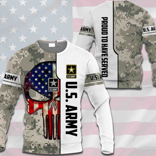 **(OFFICIAL-U.S.ARMY-VETERANS-DIGITAL-CAMO.LONG-SLEEVE-TEES/CLASSIC-PATRIOTIC-PUNISHER-SKULL & CLASSIC-ARMY-DIGITAL-CAMO.DESIGN & OFFICIAL-ARMY-LOGOS/CUSTOM-3D-DETAILED-GRAPHIC-PRINTED-DOUBLE-SIDED/NICE-PREMIUM-ZIPPERED-U.S.ARMY-CAMO.MILITARY-TEES)**