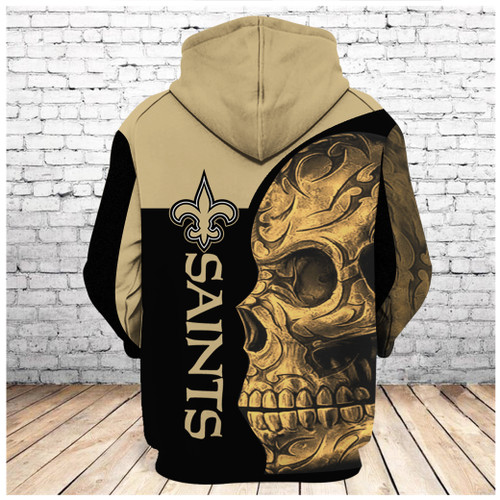 **(OFFICIAL-N.F.L.GREEN-BAY-PACKERS-PULLOVER-HOODIES/NEON-GREEN-PACKERS-TRIBAL-SKULL/OFFICIAL-CUSTOM-3D-PACKERS-LOGOS & OFFICIAL-PACKERS-TEAM-COLORS/CUSTOM-3D-GRAPHIC-PRINTED-DOUBLE-SIDED-DESIGN/WARM-PREMIUM-N.F.L.PACKERS-TEAM-PULLOVER-HOODIES)**