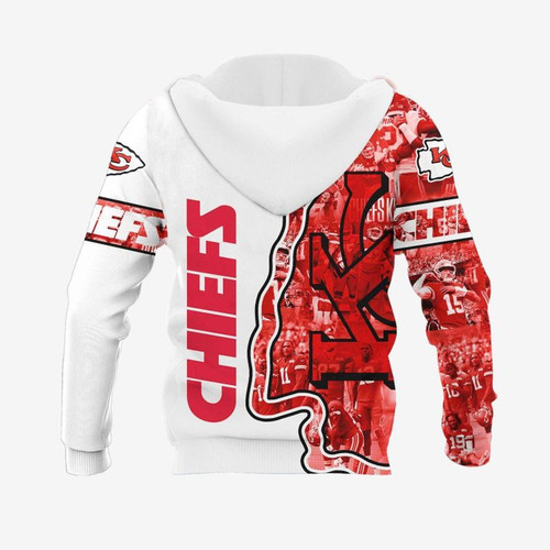 **(OFFICIAL-N.F.L.KANSAS-CITY-CHIEFS-PULLOVER-ALL-STAR-TEAM-HOODIES/CUSTOM-3D-GRAPHIC-PRINTED-DOUBLE-SIDED-DESIGN/CLASSIC-OFFICIAL-CHIEFS-TEAM-LOGOS & OFFICIAL-CHIEFS-TEAM-COLORS/WARM-PREMIUM-OFFICIAL-N.F.L.CHIEFS-TEAM/GAME-DAY-PULLOVER-HOODIES)**