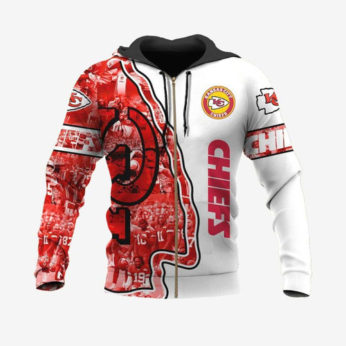 **(OFFICIAL-N.F.L.KANSAS-CITY-CHIEFS-ZIPPERED-ALL-STAR-TEAM-HOODIES/CUSTOM-3D-GRAPHIC-PRINTED-DOUBLE-SIDED-DESIGN/CLASSIC-OFFICIAL-CHIEFS-TEAM-LOGOS & OFFICIAL-CHIEFS-TEAM-COLORS/WARM-PREMIUM-OFFICIAL-N.F.L.CHIEFS-TEAM/GAME-DAY-ZIPPERED-HOODIES)**
