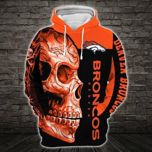 **(OFFICIAL-N.F.L.DENVER-BRONCOS-PULLOVER-HOODIES/BIG-AZTEC-BRONCOS-TRIBAL-SKULL/OFFICIAL-CUSTOM-3D-BRONCOS-LOGOS & OFFICIAL-BRONCOS-TEAM-COLORS/CUSTOM-3D-GRAPHIC-PRINTED-DOUBLE-SIDED-DESIGN/WARM-PREMIUM-N.F.L.BRONCOS-TEAM-PULLOVER-HOODIES)**
