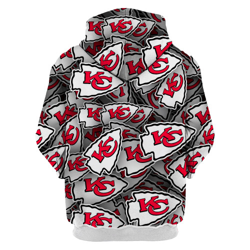**(OFFICIAL-N.F.L.KANSAS-CITY-CHIEFS-PULLOVER-HOODIE & CHIEFS-WHITE-ARROW-HEAD-DESIGN/CUSTOM-3D-GRAPHIC-PRINTED-DETAILED-DOUBLE-SIDED-DESIGN/CLASSIC-OFFICIAL-CHIEFS-TEAM-LOGOS & OFFICIAL-CHIEFS-TEAM-COLORS/WARM-PREMIUM-OFFICIAL-NFL.CHIEFS-HOODIES)**