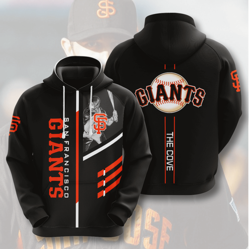 **(OFFICIAL-M.L.B.SAN-FRANCISCO-GIANTS-TEAM-PULLOVER-HOODIES & GIANTS-THE-COVE/CUSTOM-3D-GRAPHIC-PRINTED-ALL-OVER-DOUBLE-SIDED-DESIGN/OFFICIAL-GIANTS-TEAM-COLORS & CLASSIC-OFFICIAL-GIANTS-3D-LOGOS/WARM-PREMIUM-PULLOVER-GAME-DAY-HOODIES)**