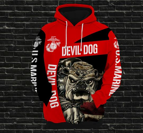 **(OFFICIAL-U.S.MARINE-VETERANS-PULLOVER-HOODIES/CLASSIC-MARINE-COMBAT-DEVIL-DOG & CLASSIC-OFFICIAL-MARINES-COLORS/OFFICIAL-MARINES-GRAPHIC-LOGOS/CUSTOM-3D-DETAILED-GRAPHIC-PRINTED-DESIGN/WARM-PREMIUM-U.S.MARINE-VETERANS-PULLOVER-HOODIES)**