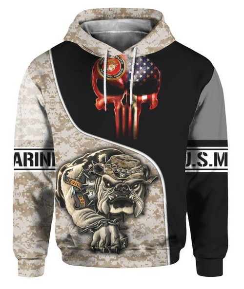 **(OFFICIAL-U.S.MARINE-VETERANS-DIGITAL-CAMO.PULLOVER-HOODIES/CLASSIC-MARINE-COMBAT-DEVIL-DOG & CLASSIC-PATRIOTIC-FLAG-PUNISHER-SKULL/OFFICIAL-MARINES-LOGOS & CUSTOM-3D-DETAILED-GRAPHIC-DESIGN/WARM-PREMIUM-U.S.MARINE-DIGITAL-CAMO.PULLOVER-HOODIES)**