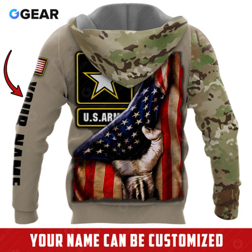 **(OFFICIAL-U.S.ARMY-VETERANS-DIGITAL-CAMO.PREMIUM-PULLOVER-HOODIES & COMES-3D-CUSTOMIZED-WITH YOUR-NAME-OR-ANY-MILITARY-UNIT-ON-BOTH-ARM-SLEEVES/CLASSIC-PATRIOTIC-FLAG-PUNISHER-SKULL & CLASSIC-ARMY-DIGITAL-CAMO.DESIGN-WARM-PREMIUM-PULLOVER-HOODIE)**