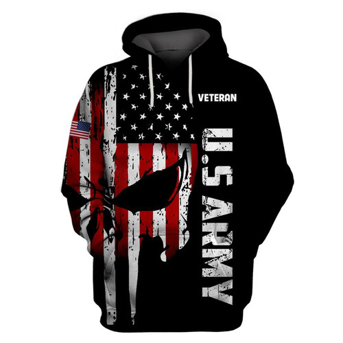 **(OFFICIAL-U.S.ARMY-VETERANS-PULLOVER-HOODIES/CLASSIC-PATRIOTIC-FLAG-PUNISHER-SKULL-DESIGN & CLASSIC-ARMY-LOGOS/U.S.COMBAT-VETERANS-FALLEN-SOLDIERS-COMBAT-BOOTS,HELMET & DOG-TAGS-IN-REMEMBRANCE-OF-OUR-HERO'S/WARM-PREMIUM-PULLOVER-POCKET-HOODIES)**