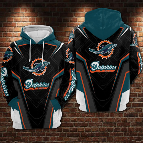 **(OFFICIAL-N.F.L.MIAMI-DOLPHINS-PULLOVER-HOODIES/CUSTOM-3D-DOLPHINS-LOGOS & OFFICIAL-DOLPHINS-TEAM-COLORS/NICE-3D-DETAILED-GRAPHIC-PRINTED-DOUBLE-SIDED/ALL-OVER-ENTIRE-HOODIE-PRINTED-DESIGN/TRENDY-WARM-PREMIUM-N.F.L.DOLPHINS-PULLOVER-HOODIES)**