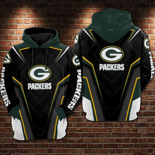 **(OFFICIAL-N.F.L.GREEN-BAY-PACKERS-PULLOVER-HOODIES/OFFICIAL-CUSTOM-3D-PACKERS-LOGOS & OFFICIAL-PACKERS-TEAM-COLORS/DETAILED-3D-GRAPHIC-PRINTED-DOUBLE-SIDED/ALL-OVER-ENTIRE-HOODIE-PRINTED-DESIGN/TRENDY-WARM-PREMIUM-N.F.L.PACKERS-PULLOVER-HOODIES)**