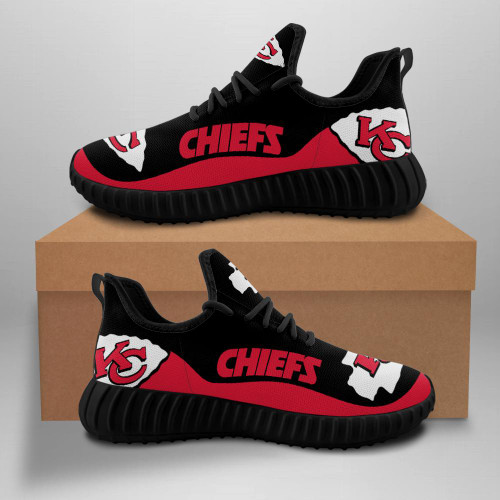 **(OFFICIAL-KANSAS-CITY-CHIEFS-TEAM-BLACK-FASHION-SPORT-SHOES/CUSTOM-DETAILED-3D-GRAPHIC-PRINTED-DOUBLE-SIDED-DESIGN/OFFICIAL-CUSTOM-CHIEFS-LOGOS & CLASSIC-OFFICIAL-CHIEFS-BLACK & RED-TEAM-COLORS/TRENDY-PREMIUM-N.F.L.CHIEFS-TEAM-SPORT-SHOES)**