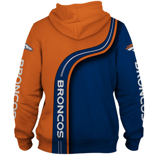 **(OFFICIAL-N.F.L.DENVER-BRONCOS-FASHION-PULLOVER-TEAM-HOODIES/CUSTOM-3D-GRAPHIC-PRINTED-DETAILED-DOUBLE-SIDED-DESIGN/CLASSIC-OFFICIAL-BRONCOS-TEAM-LOGOS & OFFICIAL-BRONCOS-TEAM-COLORS/WARM-PREMIUM-OFFICIAL-NFL.BRONCOS-TEAM-PULLOVER-HOODIES)**