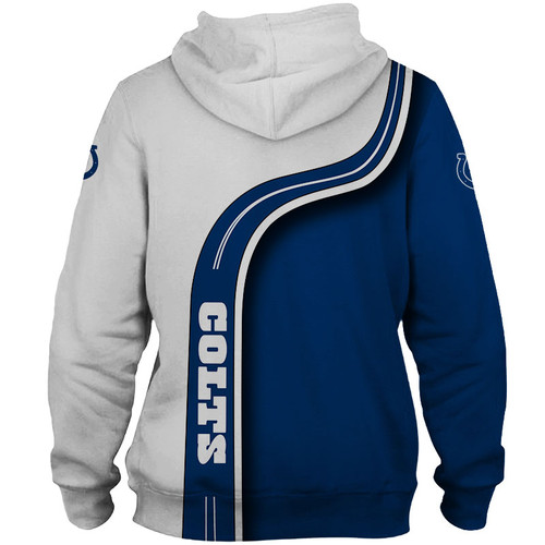 **(OFFICIAL-N.F.L.INDIANAPOLIS-COLTS-FASHION-PULLOVER-TEAM-FAN-HOODIES/CUSTOM-3D-GRAPHIC-PRINTED-DETAILED-DOUBLE-SIDED-DESIGN/CLASSIC-OFFICIAL-COLTS-TEAM-LOGOS & OFFICIAL-COLTS-TEAM-COLORS/WARM-PREMIUM-OFFICIAL-NFL.COLTS-TEAM-PULLOVER-HOODIES)**