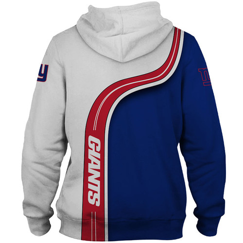 **(OFFICIAL-N.F.L.NEW-YORK-GIANTS-FASHION-PULLOVER-TEAM-FAN-HOODIES/CUSTOM-3D-GRAPHIC-PRINTED-DETAILED-DOUBLE-SIDED-DESIGN/CLASSIC-OFFICIAL-GIANTS-TEAM-LOGOS & OFFICIAL-GIANTS-TEAM-COLORS/WARM-PREMIUM-OFFICIAL-NFL.GIANTS-TEAM-PULLOVER-HOODIES)**