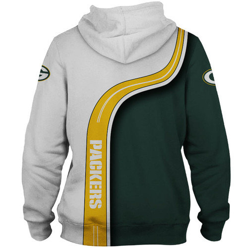 **(OFFICIAL-N.F.L.GREEN-BAY-PACKERS-FASHION-ZIPPERED-TEAM-HOODIES/CUSTOM-3D-GRAPHIC-PRINTED-DETAILED-DOUBLE-SIDED-DESIGN/CLASSIC-OFFICIAL-PACKERS-TEAM-LOGOS & OFFICIAL-PACKERS-TEAM-COLORS/WARM-PREMIUM-OFFICIAL-N.F.L.PACKERS-TEAM-ZIPPERED-HOODIES)**