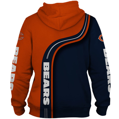 **(OFFICIAL-N.F.L.CHICAGO-BEARS-FASHION-ZIPPERED-TEAM-HOODIES/CUSTOM-3D-GRAPHIC-PRINTED-DETAILED-DOUBLE-SIDED-DESIGN/CLASSIC-OFFICIAL-BEARS-TEAM-LOGOS & OFFICIAL-BEARS-TEAM-COLORS/WARM-PREMIUM-OFFICIAL-N.F.L.BEARS-TEAM/FAN-ZIPPERED-POCKET-HOODIES)**