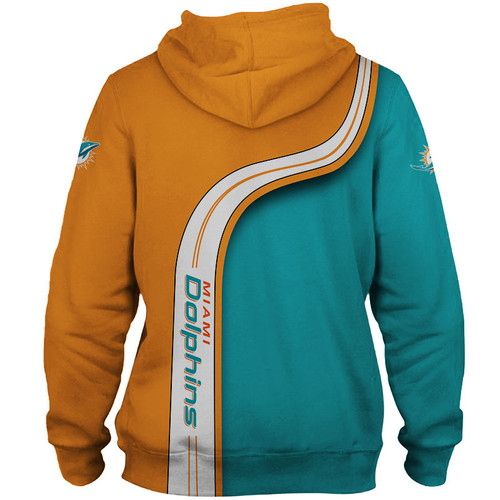 **(OFFICIAL-N.F.L.MIAMI-DOLPHINS-FASHION-ZIPPERED-TEAM-HOODIES/CUSTOM-3D-GRAPHIC-PRINTED-DETAILED-DOUBLE-SIDED-DESIGN/CLASSIC-OFFICIAL-DOLPHINS-TEAM-LOGOS & OFFICIAL-DOLPHINS-TEAM-COLORS/WARM-PREMIUM-OFFICIAL-N.F.L.DOLPHINS-TEAM-ZIPPERED-HOODIES)**
