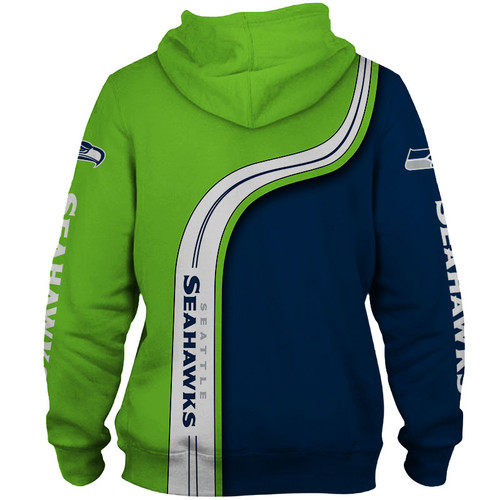 **(OFFICIAL-N.F.L.SEATTLE-SEAHAWKS-FASHION-ZIPPERED-TEAM-HOODIES/CUSTOM-3D-GRAPHIC-PRINTED-DETAILED-DOUBLE-SIDED-DESIGN/CLASSIC-OFFICIAL-SEAHAWKS-TEAM-LOGOS & OFFICIAL-SEAHAWKS-TEAM-COLORS/WARM-PREMIUM-OFFICIAL-NFL.SEAHAWKS-TEAM-ZIPPERED-HOODIES)**