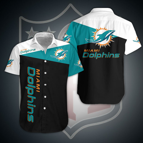 **(OFFICIAL-N.F.L.MIAMI-DOLPHINS-FASHION-BUTTON-FRONT-SPORT-SHIRTS/CUSTOM-3D-GRAPHIC-PRINTED-DETAILED-DOUBLE-SIDED-ALL-OVER/CLASSIC-OFFICIAL-DOLPHINS-LOGOS & OFFICIAL-DOLPHINS-TEAM-COLORS/PREMIUM-OFFICIAL-N.F.L.DOLPHINS-TEAM-FRONT-SPORT-SHIRTS)**