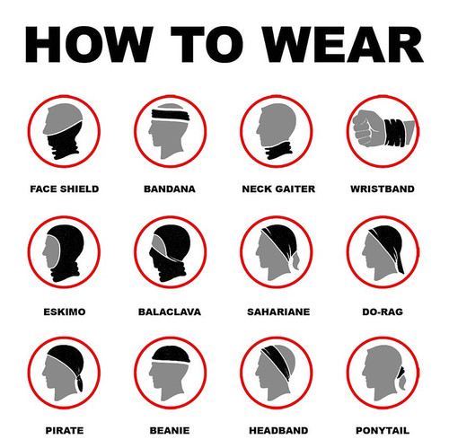 OFFICIAL-N.F.L.GREEN-BAY-PACKERS-FACE & GAITER-NECK-SCARFS/MULTI-USE-NFL.SPORT-FACE-MASK!