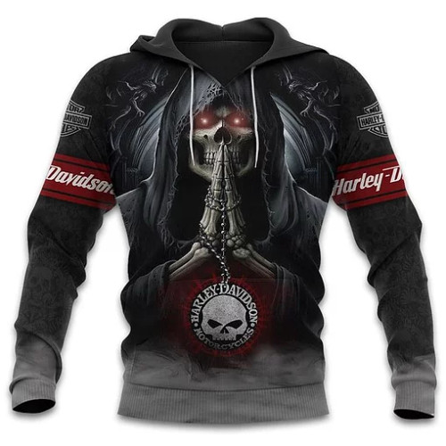 **(OFFICIAL-HARLEY-DAVIDSON-MOTORCYCLE-BIKERS-PULLOVER-HOODIES & BIG-HARLEY-HOODED-GRIM-REAPER-SKULL-CUSTOM-3D-PRINTED-DESIGN/CUSTOM-DETAILED-3D-GRAPHIC-PRINTED-DOUBLE-SIDED-DESIGN/CLASSIC-OFFICIAL-CUSTOM-HARLEY-LOGOS & CLASSIC-OFFICIAL-HARLEY-BLACK & ORANGE-COLORS/WARM-PREMIUM-HARLEY-BIKERS-RIDING-PULLOVER-HOODIES)**