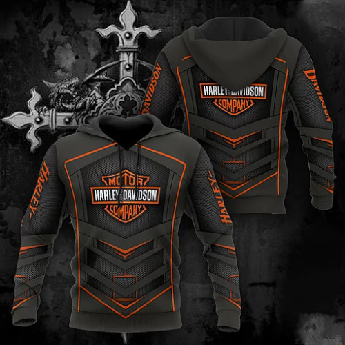 OFFICIAL-HARLEY-DAVIDSON-MOTORCYCLE-BIKERS-FASHION-PULLOVER-HOODIE/CUSTOMIZED-3D-GRAPHIC-PRINTED-HARLEY-BIKER-DESIGN!