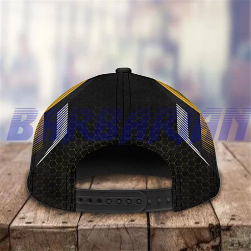 **(OFFICIAL-NFL.PITTSBURGH-STEELERS-TEAM-GAME-DAY-HATS/TRENDY-NEW-CUSTOMIZED-GRAPHIC-3D-PRINTED-STEELERS-TEAM-DESIGN)**