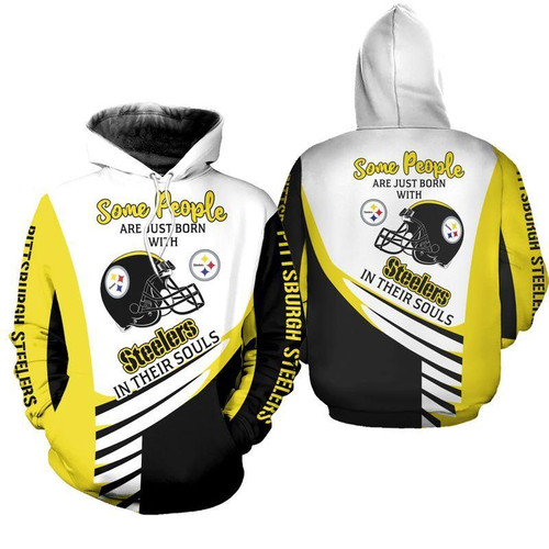 **(OFFICIAL-N.F.L. PITTSBURGH-STEELERS-TEAM-PULLOVER-HOODIES/CUSTOM-GRAPHIC-3D-PRINTED-DOUBLE-SIDED-STEELERS-FANS-DESIGN & OFFICIAL-STEELERS-TEAM-COLORS/WARM-PREMIUM-STEELERS-GAME-DAY-TEAM-SPORT-PULLOVER-HOODIES)**