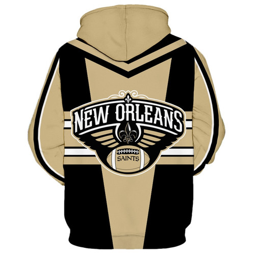 02bb804f9 Officially-Licensed-N.F.L.New-Orleans-Saints-Team-Apparel)