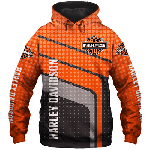 **(OFFICIAL-NEW-HARLEY-DAVIDSON-MOTORCYCLE-PULLOVER-HOODIES/NICE-3D-CUSTOM-GRAPHIC-PRINTED & DOUBLE-SIDED-ALL-OVER-DESIGN/CLASSIC-OFFICIAL-CUSTOM-HARLEY-LOGOS & OFFICIAL-HARLEY-COLORS/WARM-PREMIUM-RIDING-HARLEY-BIKERS-STYLISH-PULLOVER-HOODIES)**