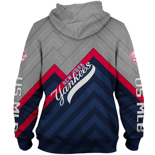**(OFFICIAL-M.L.B.NEW-YORK-YANKEES-ZIPPERED-TEAM-HOODIES/NICE-CUSTOM-DETAILED-3D-GRAPHIC-PRINTED/PREMIUM-ALL-OVER-DOUBLE-SIDED-PRINT/OFFICIAL-YANKEES-TEAM-COLORS & CLASSIC-YANKEES-3D-GRAPHIC-LOGOS/WARM-NEW-PREMIUM-ZIPPERED-POCKET-M.L.B.HOODIES)**