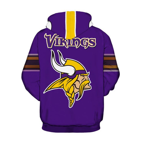 ef274b103 Officially-Licensed-N.F.L. Minnesota-Vikings-Team-Apparel)