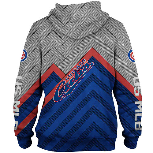 **(OFFICIAL-M.L.B.LOS-CHICAGO-CUBS-TEAM-ZIPPERED-HOODIES/NICE-CUSTOM-DETAILED-3D-GRAPHIC-PRINTED/PREMIUM-ALL-OVER-DOUBLE-SIDED-PRINT/OFFICIAL-CUBS-TEAM-COLORS & CLASSIC-CUBS-3D-GRAPHIC-LOGOS/PREMIUM-WARM-ZIPPERED-POCKET-M.L.B.HOODIES)**