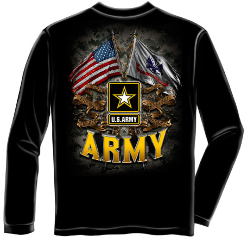 *(BACK-STREET-TEES & TRENDS)* **(PROUDLY-VETERAN-OWNED,SELLING-HOT-GRAPHIC-LICENSED-PREMIUM-MILITARY-TEES,HATS,HOODIES & LICENSED-MILITARY-TACTICAL & HUNTING-KNIVES & HUNTING-TEES,HOT & TRENDY-CAMO-COMFORTER-BEDDING-SETS/FAUX-SHERPA-CAMO-BLANKETS;NEW-LICENSED-N.R.A. & HUNTING-TEES & HOODIES,OFFICIAL-NFL & MLB-TEES & HOODIES,NOW-OFFERING-OVER>1000+PREMIUM-GRAPHIC-PRINTED-TEES,HATS & HOODIE-DESIGNS;NOW-VIEW,SHOP-AT)** WWW.BACK-STREET-TEES.COM