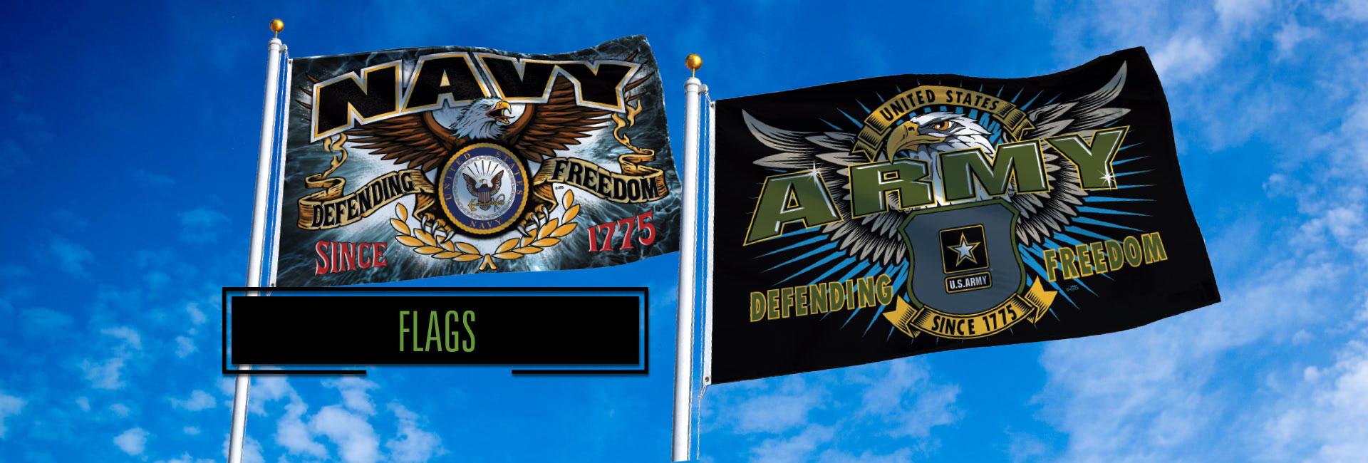-flag-logo-image-.png