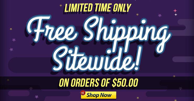 -free-shipping-siewide-logo-.jpg