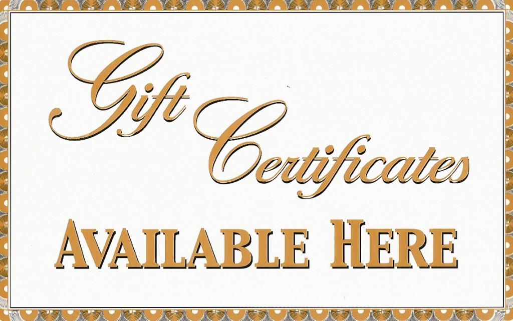 -gift-certificate-logo-.jpg
