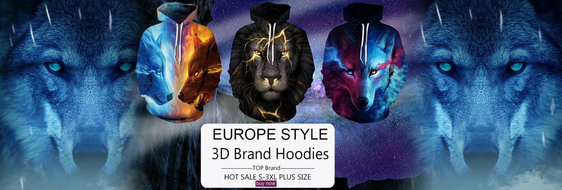-hoodies-banner-2-.png