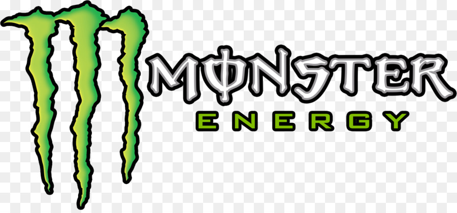 -monster-energy-logo2-.jpg