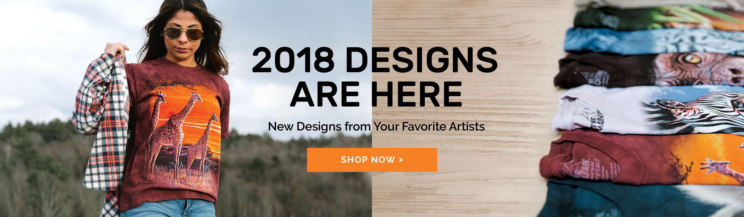 -mountian-2018-promo-banner-.jpg