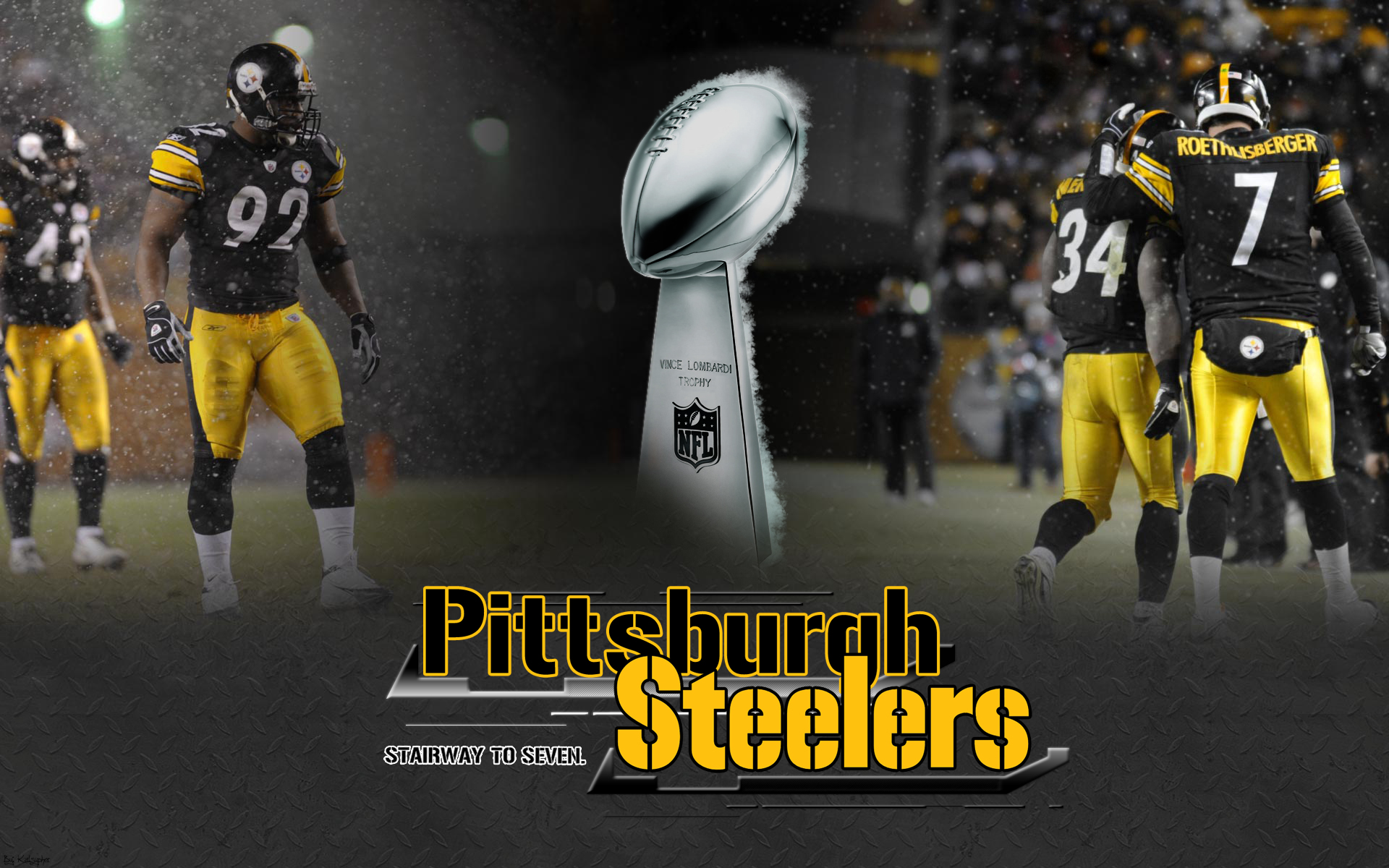 -steelers-logo-.jpg
