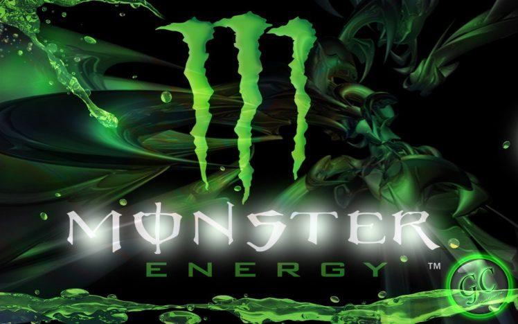 OFFICIAL MONSTER ENERGY & FOX RACING CUSTOM-3D-APPAREL ITEMS..