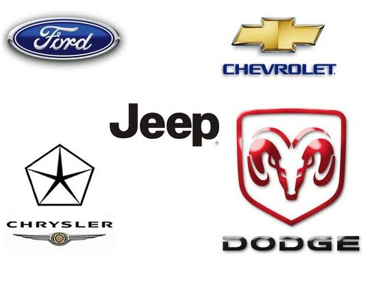 *(OFFICIAL CUSTOM 3D GRAPHIC PRINTED 3D CUSTOM FORD,CHEVY,DODGE,DODGE-RAM & JEEP APPAREL)**